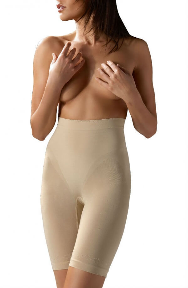 Shaping Girdle Nude