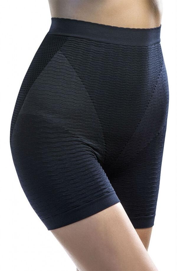 Micromassaging Leggings