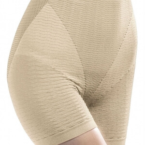 Micromassaging Leggings Skin