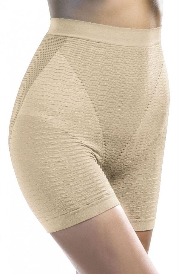 Micromassaging Leggings Skin