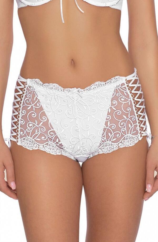 roza_ginewra_white_shorts
