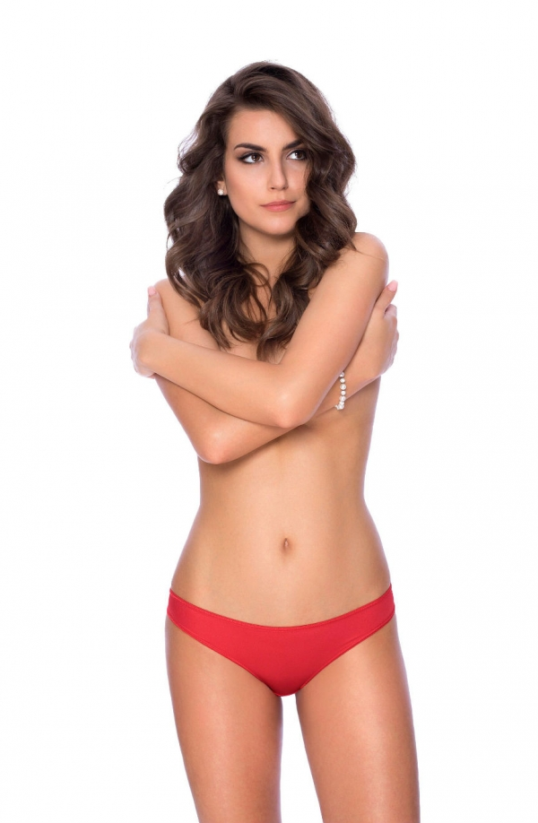 roza_mimi_brief_red_front