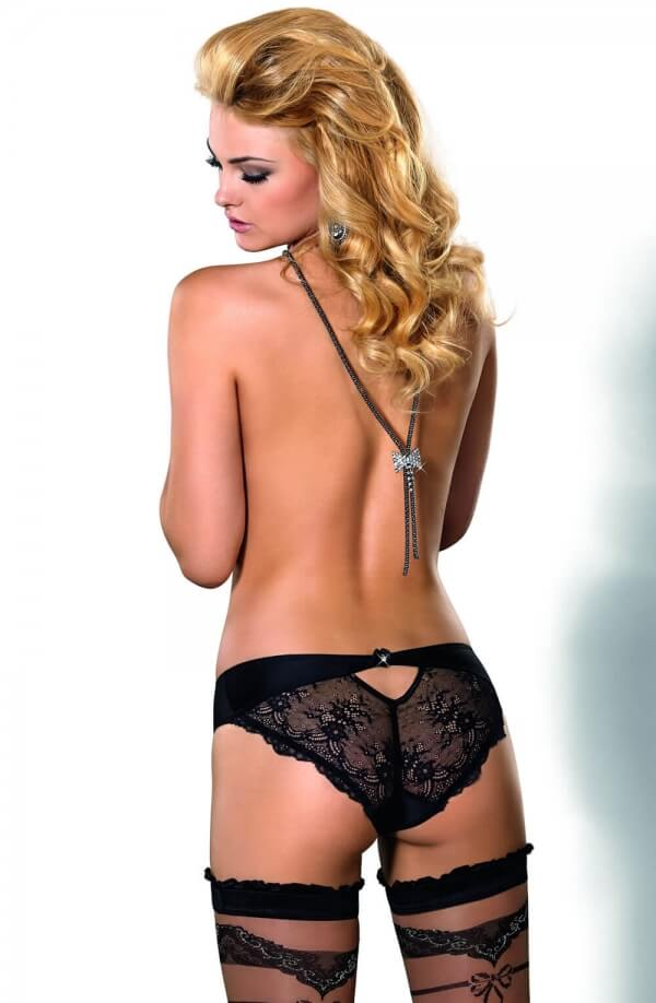 roza_ali_brief_black_back