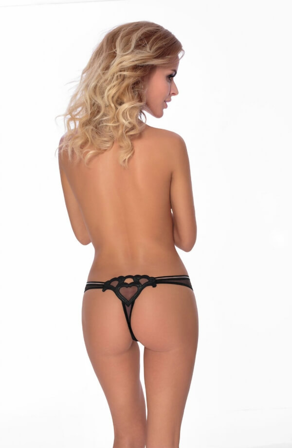 roza_lica_thong_black_back_full_image