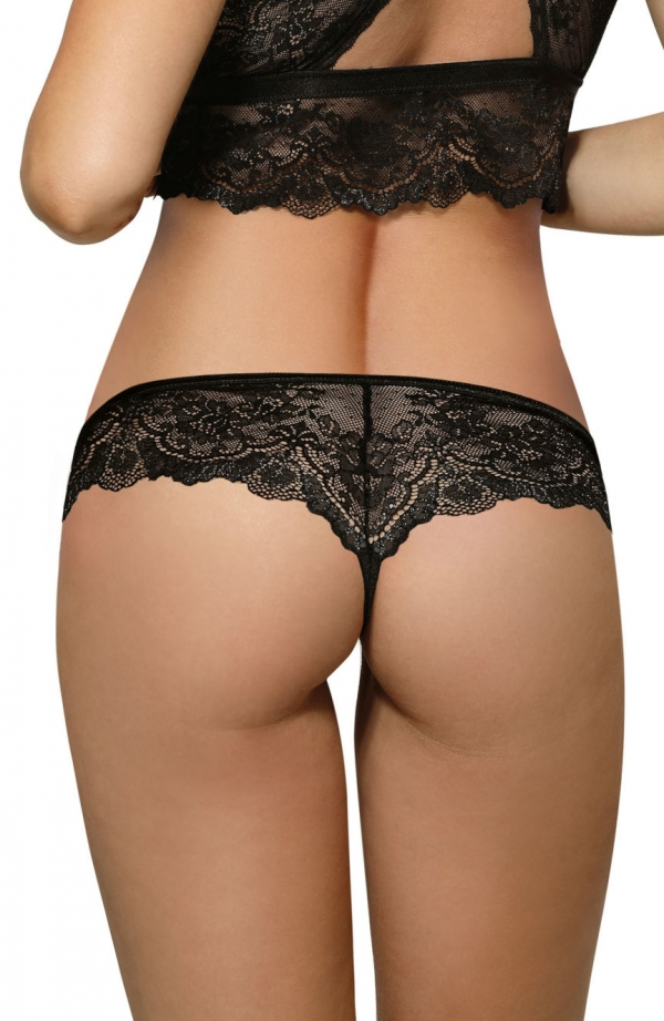roza_zuza_thong_black02