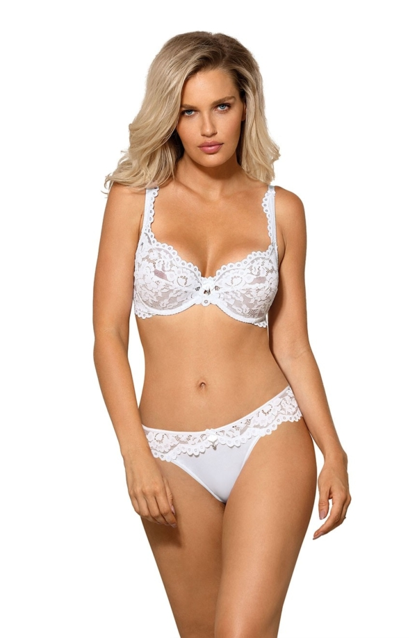 roza_newia_softcup_brief_white_1