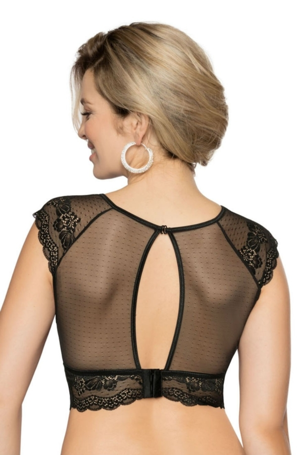 ellba_top_back_web1