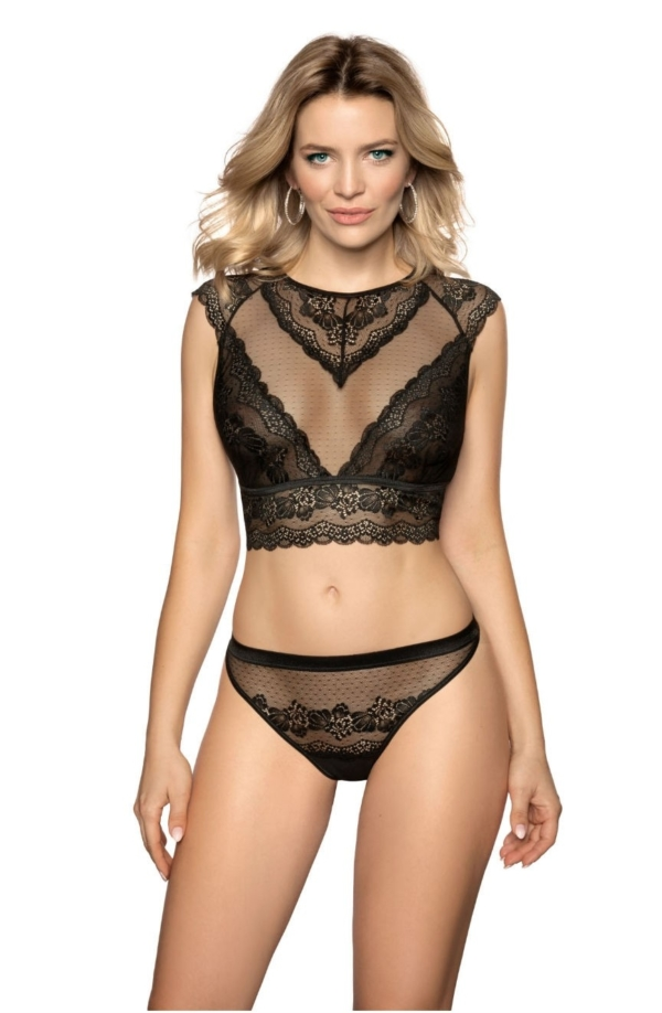 ellba_top_thong_front_web1
