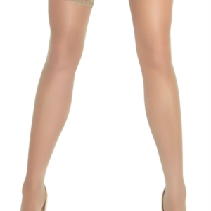 Champagne Hold Ups