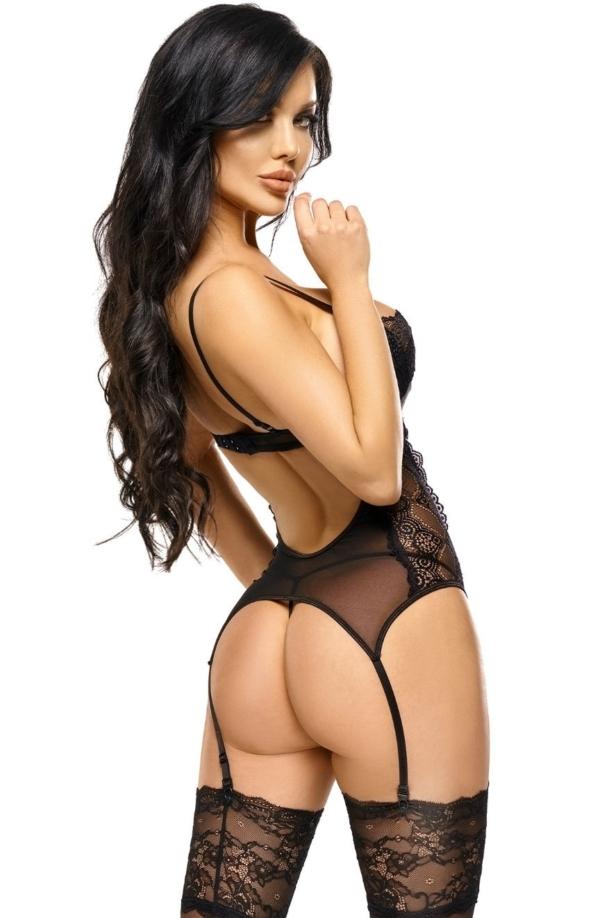 charlize_corset_5_web6_2