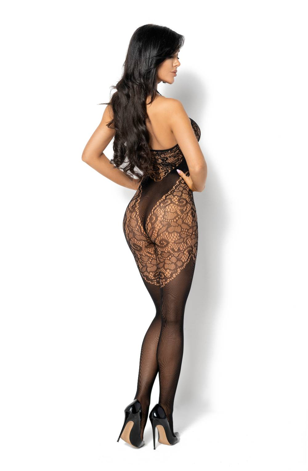 Rebecka Bodystocking
