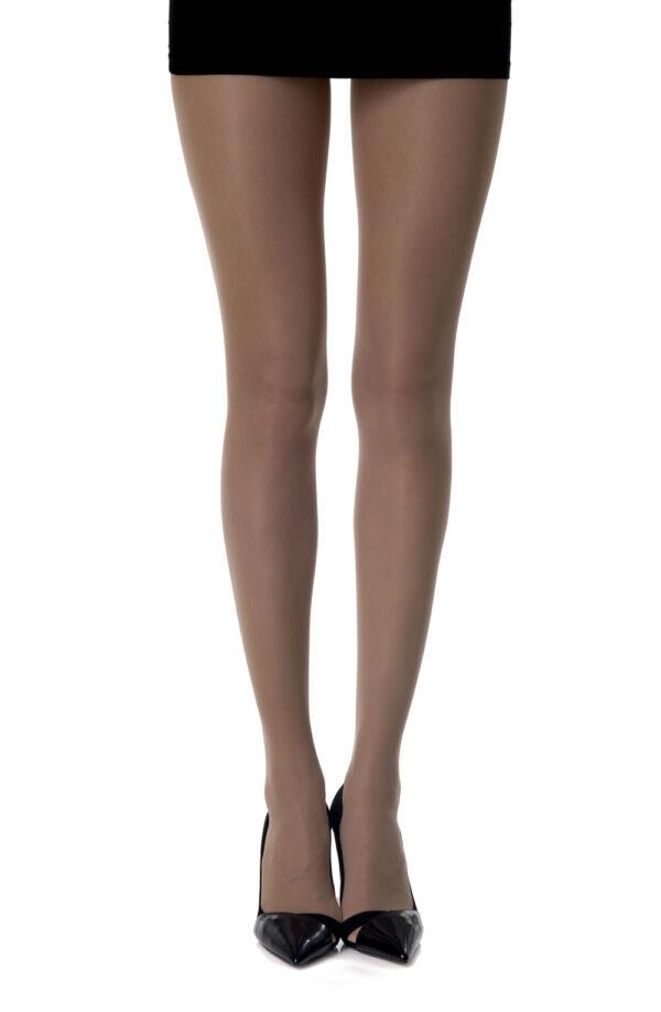 Nude Sheer Tights